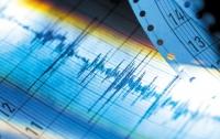 В результате мощного землетрясения в Индонезии погибло более 20 человек
