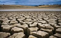 Засухи и наводнения: ученые предсказали катастрофу планетарного масштаба
