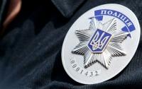 В Киеве попался на горячем
