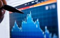 Фондовый рынок поднялся после отказа Путина вводить войска в Украину