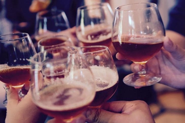 Способы лечения от алкоголизма
