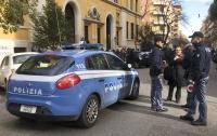 В Италии воры спрашивали у экстрасенса лучший день для ограбления