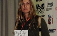 Російська поліція хотіла затримати українську режисерку на кінофестивалі в Анапі