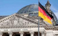 Германия уже не может дождаться капитуляции Украины?