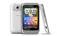 HTC готовит пятерку бюджетных смартфонов Wildfire