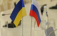 Роспотребнадзор требует от Украины документы на сыр