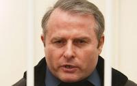В БЮТ считают адекватным приговор Лозинскому