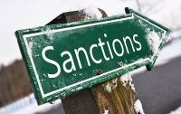 Япония применит новые санкции против КНДР