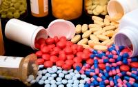 Популярный антибиотик оказался потенциально опасным