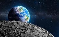 США снова планируют отправиться на Луну