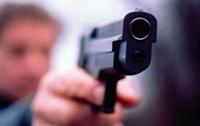 Убийство ювелира в Киеве: коп украл пистолет с места преступления