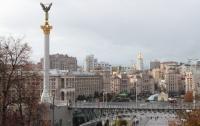 Возле Майдана появится Музей Революции Достоинства