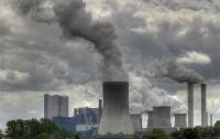 Наказание за нарушение экологического законодательства ужесточили
