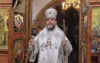 Коронавирус продолжает одалевать церковников, которые вроде усердно молятся