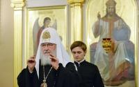 РПЦ надеется уберечь недвижимость в Украине