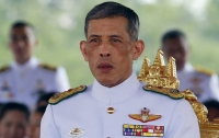 К коронации в Таиланде выпустят монеты и медали из платины стоимостью по $32 тысячи