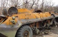 Миротворцы на Донбассе: Тука назвал две угрозы
