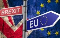 Создали в Британии Brexit-партию