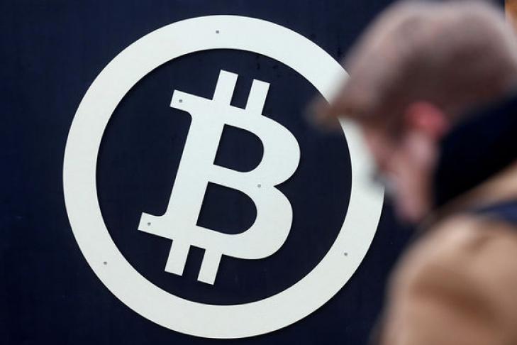 Всети интернет биткоина состоялся хард форк Super Bitcoin