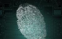 Смартфоны Samsung Galaxy S10 получат экранный сканер отпечатков пальцев