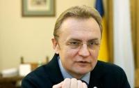 Впервые за много лет во Львове может поменяться мэр