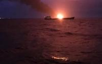 Трагедия в Керченском проливе могла быть спланированной?