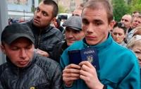 Граждане Украины преобладают среди прибывающих в Россию иностранцев