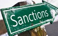 Санкции против КНДР должны оставаться в силе, - США