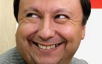 Председатель и члены Нацсовата удивлены заявлением Княжицкого в ВР