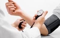 Врачи назвали шесть факторов, которые повышают артериальное давление