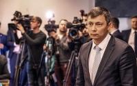 Мэром Таллина стал русскоязычный политик из Казахстана