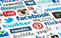 Социальные сети больше подходят для хороших новостей