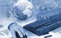 Конкуренция на рынке IT: программисты в дефиците, сисадмины конкурируют за вакансии