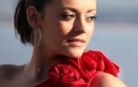Танцовщица погибла прямо во время выступления (видео)