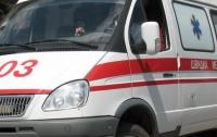 В Одессе врачи «скорой» взяли штурмом квартиру больного