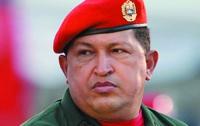 Уго Чавес проходит курс химиотерапии