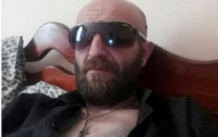 Убийцу, который находился в розыске за тройное убийство, задержали в Тернополе