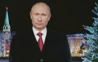 Президент соседней страны не поздравил