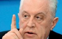 Лидер КПРС Грач обвинил Россию в сдачи Крыма донецким