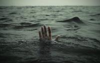 У озера: На базе отдыха нашли тело женщины