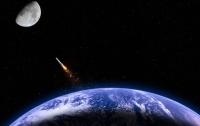 Землю накроет мощная магнитная буря