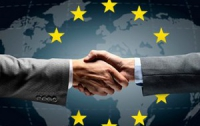 Фюле: Двери к подписанию Соглашения об ассоциации остаются открытыми