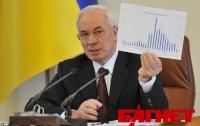 Тарифы на услуги ЖКХ повышаться не будут, - Азаров