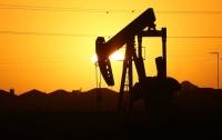 Цены на нефть устремились к психологической отметке