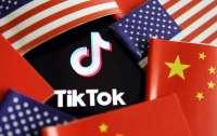 В США суд тимчасово припинив блокування TikTok