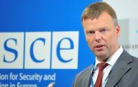 Украину ждет проблема целого поколения, - Хуг