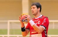 Экс-игрок сборной Украины будет выступать в Катаре