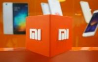 Фанат подал в суд на Xiaomi из-за обмана