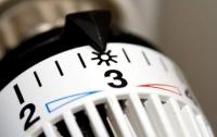 Стало известно, когда можно отрезать отопление в доме