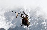 Пленники гор: Шестой день на Монблане ждут помощи двое французов